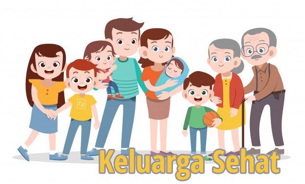 4life transfer factor keluarga sehat bahagia