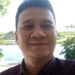 Distributor Resmi 4Life Denpasar Bali Romi Dharma