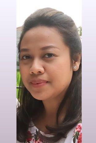 Distributor Resmi 4Life Jakarta - Fany