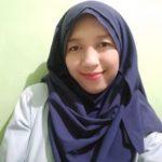 Distributor Resmi 4Life Sidoarjo Jawa Timur Aprinda Istiqomah